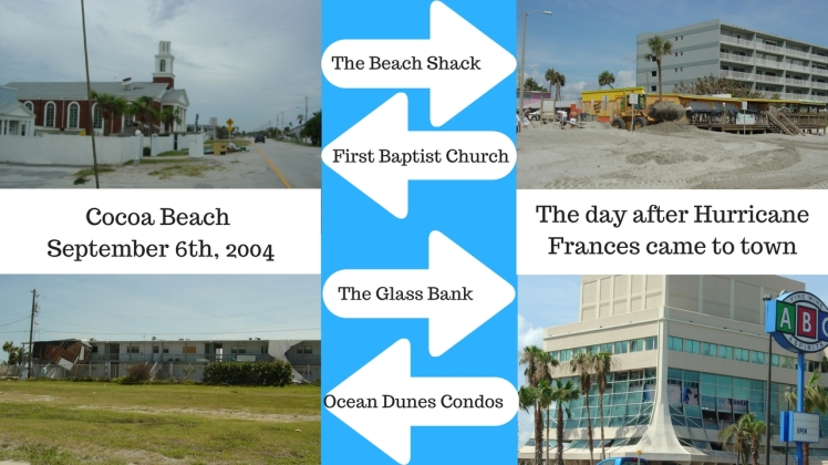 The Glass Bank