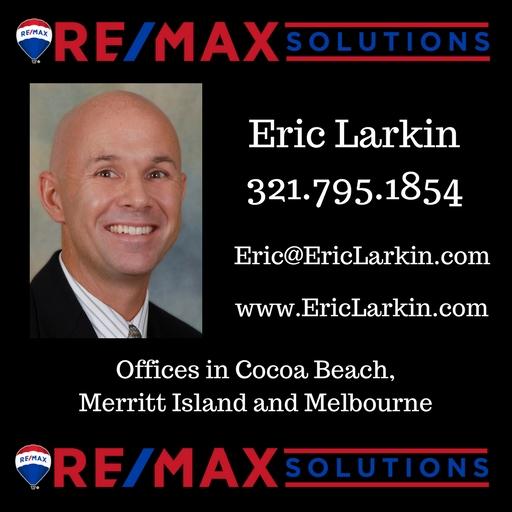 Eric Larkin321.795.1854 (1)