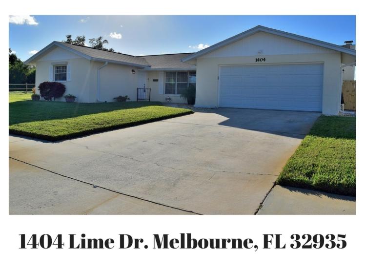 1404 Lime Dr. Melbourne, FL 32935.jpg