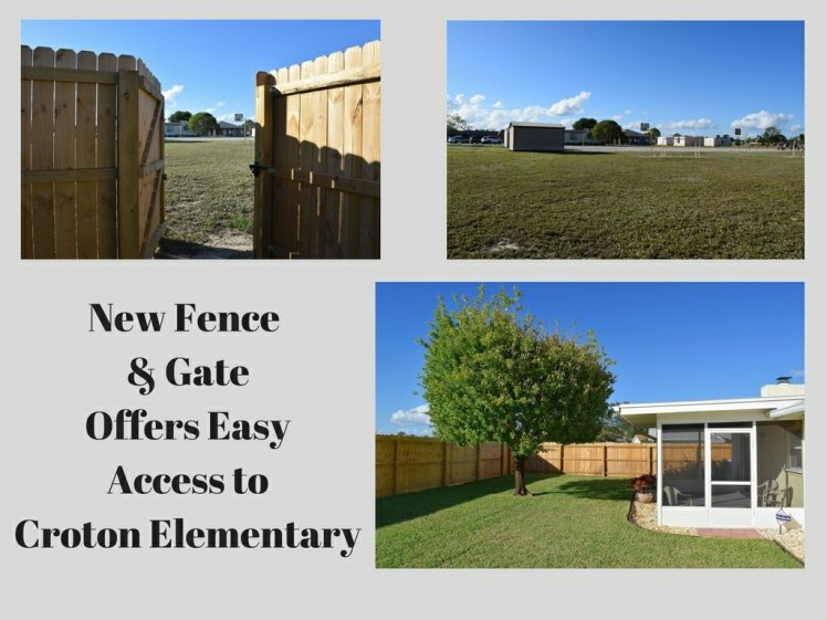 new fence & gateoffers easyaccess tocroton elementary986059210..jpg