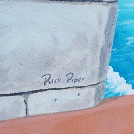 JnJ5 Rick Piper