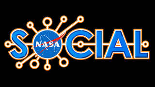 NASA Social - Copy