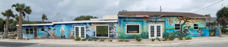 301 Minutemen Cswy Cocoa Beach (7)