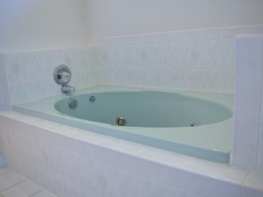 master tub