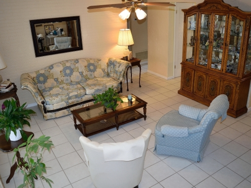 121 Martin St Indian Harbour Beach Florida (6)
