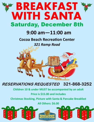 Breakfast with Santa Flyer-page-001