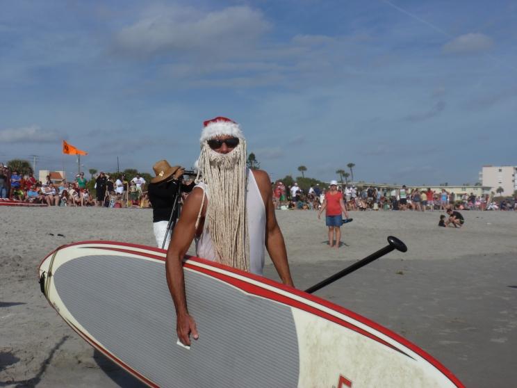 CB Surfing Santas 2014 059