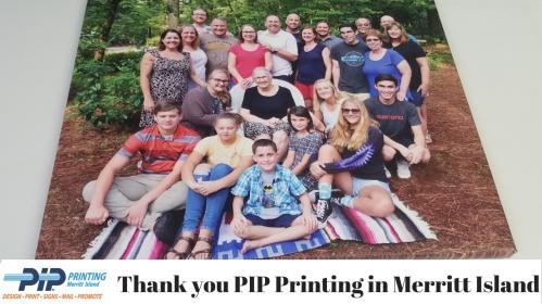 pip printing thumbnail youtube