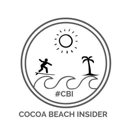 Copy of Cocoa Beach Insider (1)