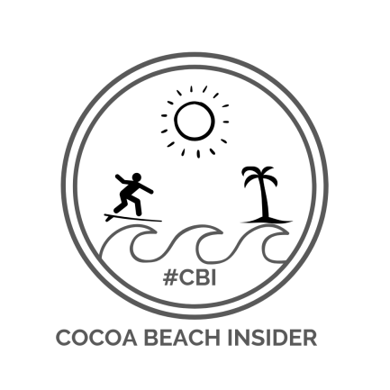 Copy of Cocoa Beach Insider (1)
