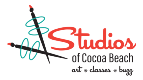 Studios of Cocoa Beach icon