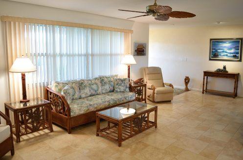 372Dorset_23Cocoa Beach FL