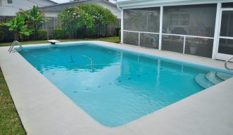 372Dorset_41Cocoa Beach FL