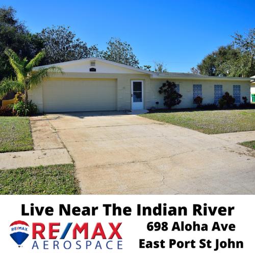 698 Aloha Ave East Port St John (1)