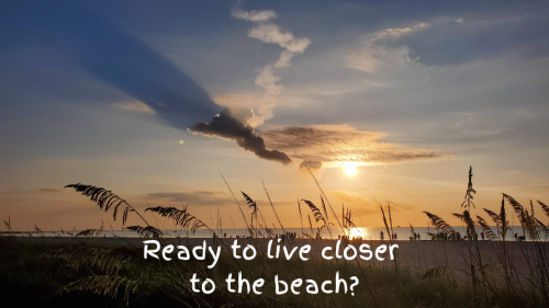 Ready to live closer to the beach_ (1)