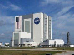 The VAB
