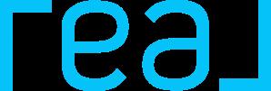 Real Broker, LLC logo
